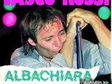 albachiara