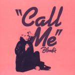 """""""Call me"""", la hit del film American Gigolò compie 40 anni"""
