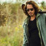 Battaglia legale tra Soundgarden e Vicky Cornell: una denuncia tira l'altra