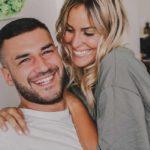 """Lorenzo Riccardi e Claudia Dionigi sognano nozze e figli, lei svela: """"Vorrei ricevere una bella proposta"""""""