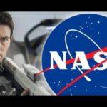 Film (letteralmente) spaziali: Tom Cruise, accordi con la Nasa per il prossimo film