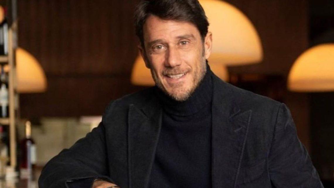 Chi è Francesco Panella? Biografica e curiosità del ristoratore romano