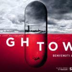 Hightown prima stagione: trama, anticipazioni e cast