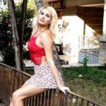 Chi è Yanesca Lambert Marzo, concorrente del reality Instagram Il Bugiardo?