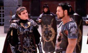 Il Gladiatore 2: il colossal di  Scott avrà un sequel ambien