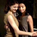 """""""L'amica geniale"""", la Rai conferma il via alla terza stagione"""