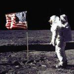 Nasa: Bezos e Musk vincono contratti per la spedizione sulla Luna