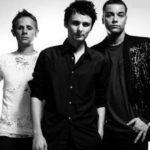 """Muse lanciano il loro film musicale: """"Sarà il nostro The Wall"""""""