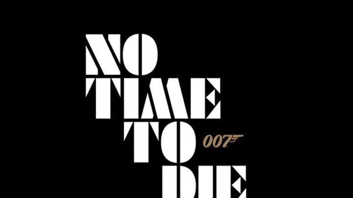 'No time to Die', il nuovo 007: il coronavirus rallenta anche James Bond