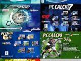PC Calcio