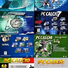 PC Calcio 2020: il videogioco rilanciato dal forum dei fan