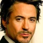 Chi è Robert Downey Jr: biografia, curiosità e ruoli  dell'attore figlio d'arte