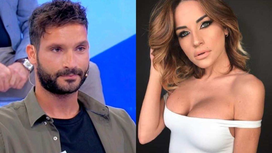 """Lidia Vella torna a parlare della storia con Sammy Hassan: """"È finita perché la sua ex era ancora presente nella sua vita"""""""