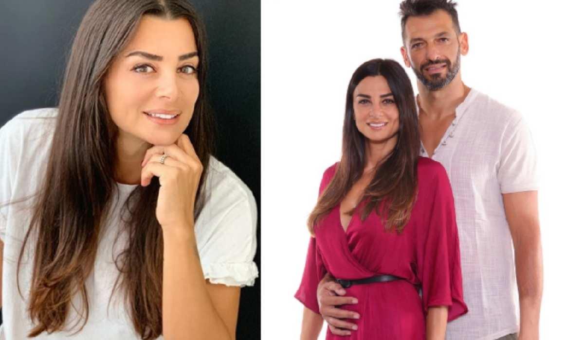 Serena Enardu e Pago, parla Elga