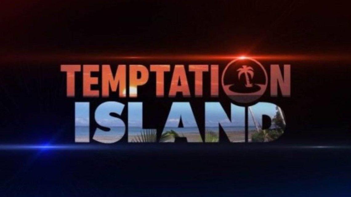 Temptation Island 2020, vip e nip in un'unica edizione: svelata una nuova coppia vip
