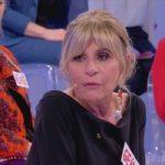 Uomini e Donne, oggi: Gemma perplessa, Giovanna leggerà una lettera