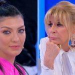 Uomini e Donne, oggi: duro colpo per Gemma, l'Alchimista mostra il suo volto a Giovanna