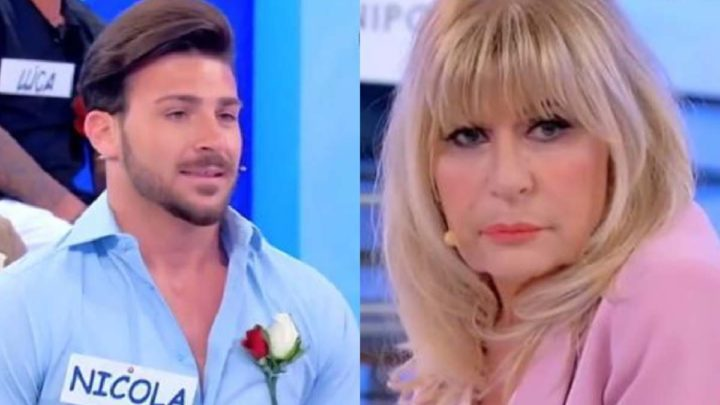 Uomini e Donne, oggi: Gemma ha dei dubbi su Sirius? La dama si scontra ancora con Valentina