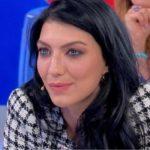 Uomini e Donne, oggi: critiche e insulti per Giovanna Abate, Gianni interviene