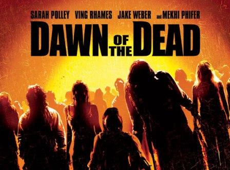 L'alba dei morti viventi: la storia del remake del grande classico di George Romero