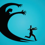 Ansia, 5 rimedi naturali per sopravvivere agli attacchi di panico