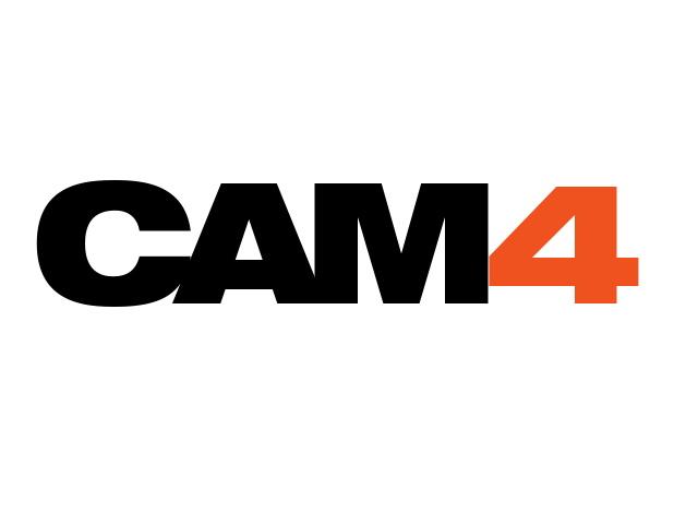 Cam4: sito di sex videochat espone i dati di 5 milioni di utenti italiani