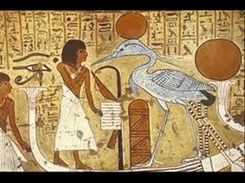La canzone più antica: ecco come la musica suonò la prima volta – VIDEO