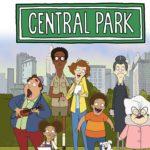 Central Park, prima stagione su Apple TV: anticipazioni, trama e cast