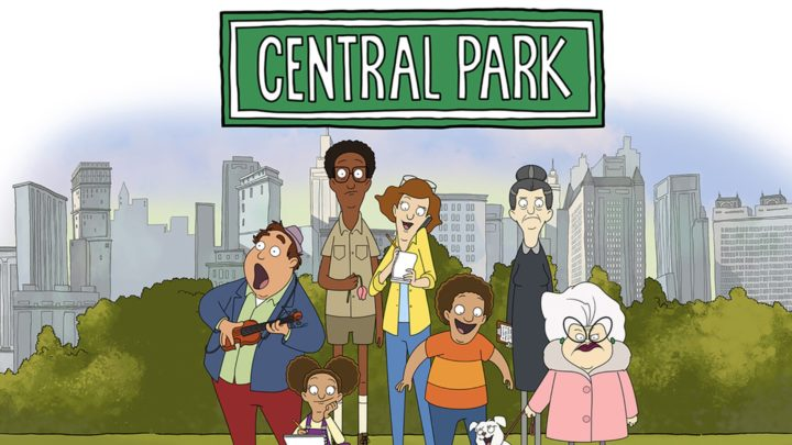 Central Park, prima stagione su Apple TV: anticipazioni, trama e cast