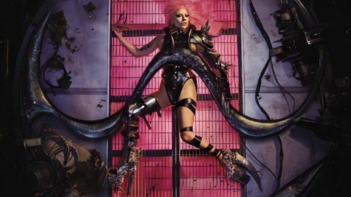 Chromatica di Lady Gaga: cresce l'hype e c'è chi parla di leak