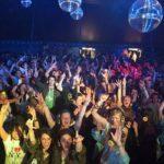 Tormentone estate 2020: quale sarà la musica nell'estate del coronavirus? Tutte le hit papabili