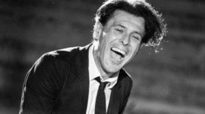 Morto Giuseppe Caldarola, l'ex direttore de l'Unità aveva 74 anni