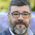 Chi è la voce di Emigratis? Curiosità e biografia di Francesco Pannofino, doppiatore e attore
