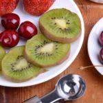 Quali sono la frutta e la verdura di stagione di Maggio? Cosa comprare dal fruttivendolo a Maggio
