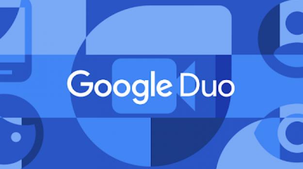 Google Duo, in arrivo le chiamate di gruppo su Chrome