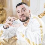 """Quando esce il nuovo album di Guè Pequeno? Dj Shablo annuncia intanto: """"Il disco è pronto"""""""