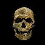 """Homo sapiens """"europeo"""" scoperto in Bulgaria: risale a 45.000 anni fa"""