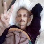 Dopo quasi un anno di sciopero della fame contro Erdogan, muore Ibrahim Gokcek, componente del Grup Yorum