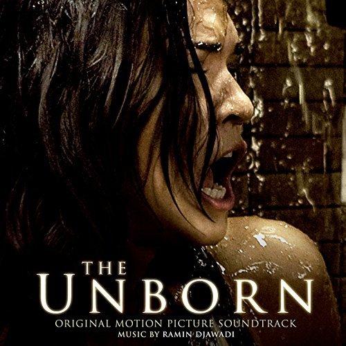 Il Mai Nato 2 esiste? Esiste  The Unborn 2 ma è il sequel di un altro film