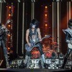 Morto Bob Kulick, addio al 'quinto' membro dei Kiss