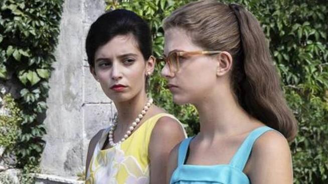 L'Amica Geniale 3 si farà ma chi interpreterà Lenù e Lila da grandi? Le ipotesi