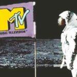 MTV, un tuffo nel passato di una televisione che ha fatto la storia