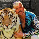 Tiger King, Nicholas Cage sarà il prossimo Joe Exotic