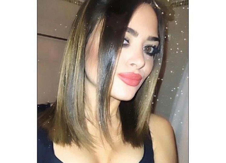 Chi è Noemi Amore, concorrente del reality Instagram Il Bugiardo?