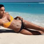 Oriana Sabatini è italiana? Biografia e curiosità sulla fidanzata di Dybala