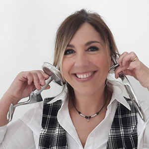 Very Insta People, intervista a Paoletta Sersante di Anice e Cannella