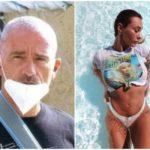 Eros Ramazzotti con la ex tronista Sonia Lorenzini: le parole del cantante ad Oggi
