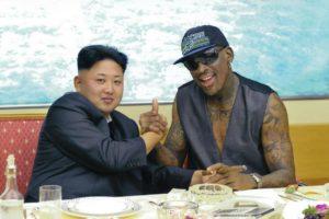 """Nord Corea, no a film e musica occidentale: """"Danneggiano la"""