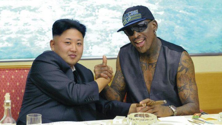 """Nord Corea, no a film e musica occidentale: """"Danneggiano la nostra cultura nazionale e causano la diffusione della cultura borghese marcia"""""""