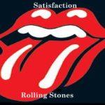 """""""Satisfaction"""", 55 anni fa il sogno degli Stones diventava leggenda"""